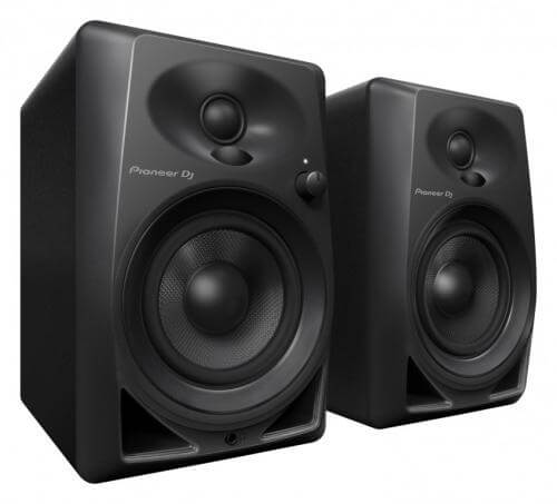 The Best Home Studio Monitors for 2018