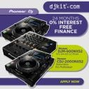 Pioneer Interest Free Finance