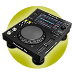 Best CDJ Players