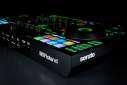 Feature-Packed Firmware Update for the DJ-808, DJ-505, and DJ-202 DJ Controllers