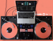 Serato DJ 1.9.6 Now Available