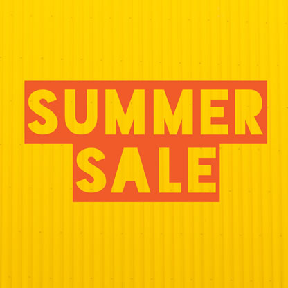 DJkit Summer Sale
