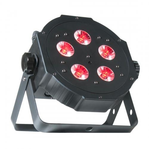 lights ledmushroom p htm for mushroom pack a dj stand great dual lighting led