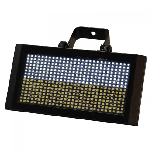Equinox Lightning Strike 448 x SMD LED Strobe