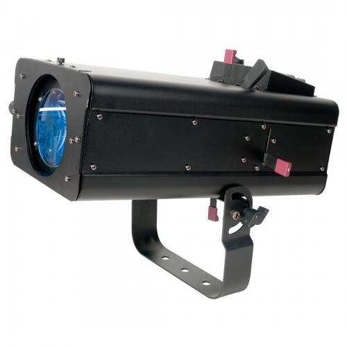 American DJ FS 600 LED Followspot