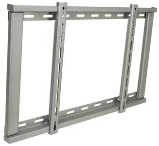 Universal Wall Mount for 30-50