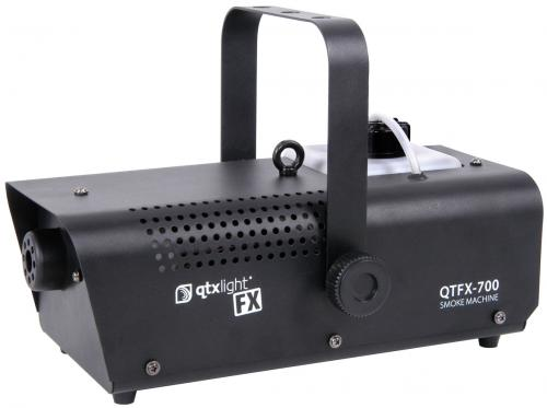 QTFX-700 Smoke Machine