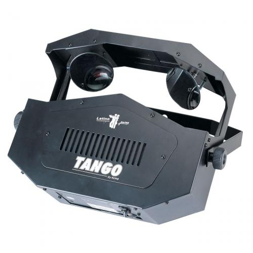 Acme Tango Dual Moonflower Scanner
