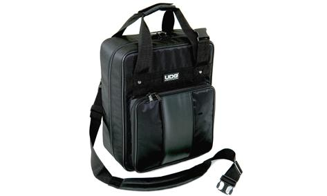 UDG Club Mixer Bag Black