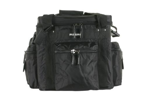 Magma LP Bag 100 Profi Black/Black