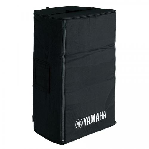 Yamaha Speaker Cover for DXR15 / DBR15 / CBR15 (SPCVR-1501)