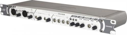 ESI 18-in/8-out USB 2.0 High Speed External Recording Interface