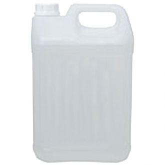 Fluid 5LT Bubble Stream Fluid (3894)