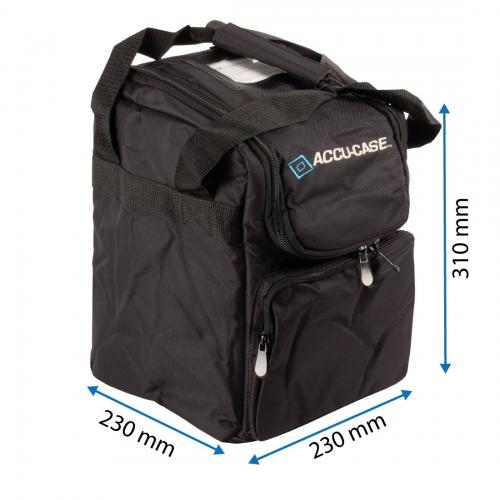 Accu-Case ASC-AC-115 Lighting Bag