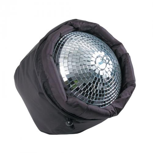 Arriba AC70 Mirror Ball Bag