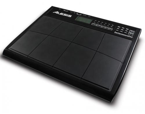 Alesis PerformancePad-7-8-11