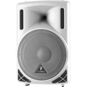 Behringer B215XL-WH 2-Way PA Speaker