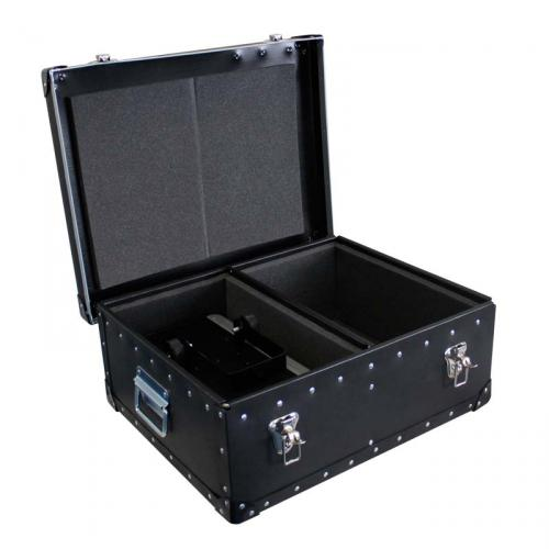 Protex Twin Dualize Case