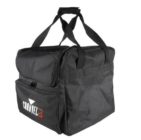 Chauvet CHS-40 Soft-sided Transport Bag