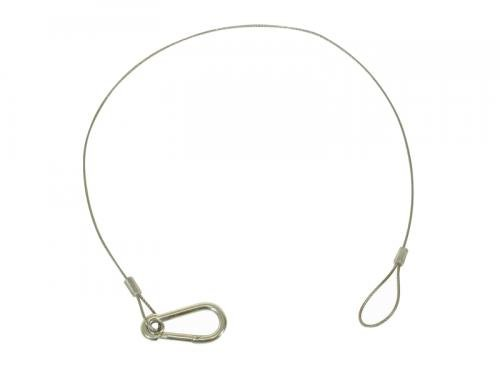 Rhino 75cm Safety Wire