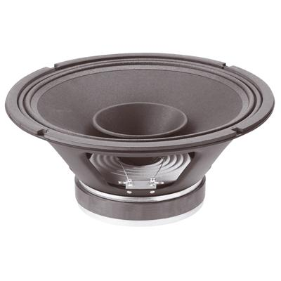 Celestion Truvox 1218TC 100W Speaker 8ohm