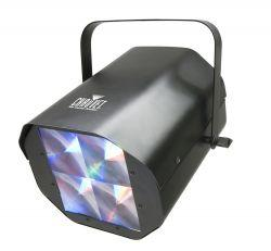 Chauvet Line Dancer LED