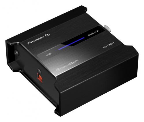Pioneer RB-DMX1 DMX Interface
