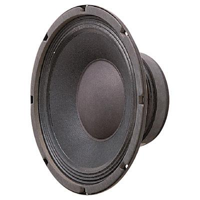 Eminence Black High Quality 250W Beta 10 Speaker 8ohm