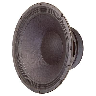 Eminence Black High Quality 400W Delta 12 Speaker 8ohm