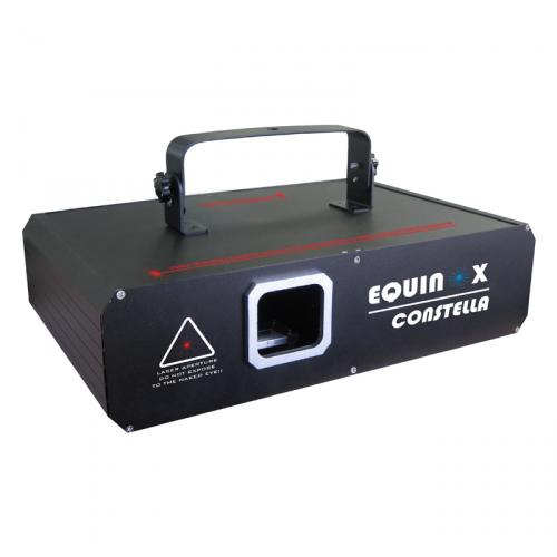 Equinox Constella RGV Laser
