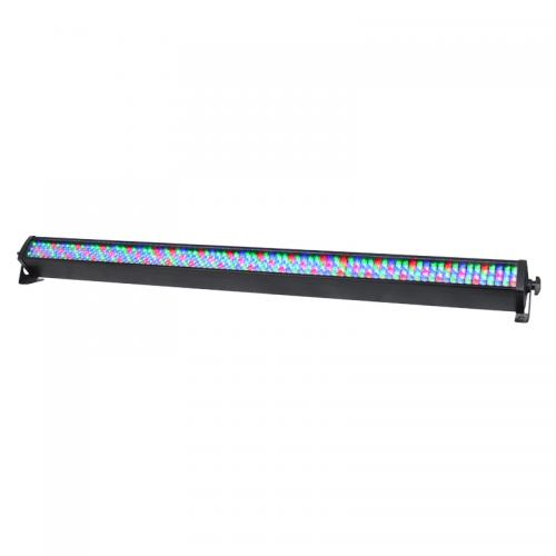 Equinox RGB Power Batten