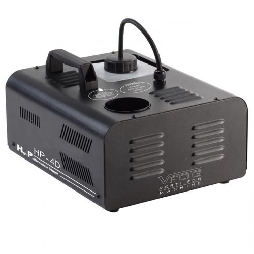 Acme HP4D 1500w Vertical Fogger