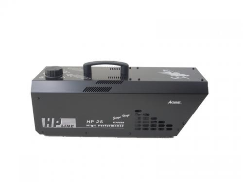 Acme HP 2S -700w Hazer