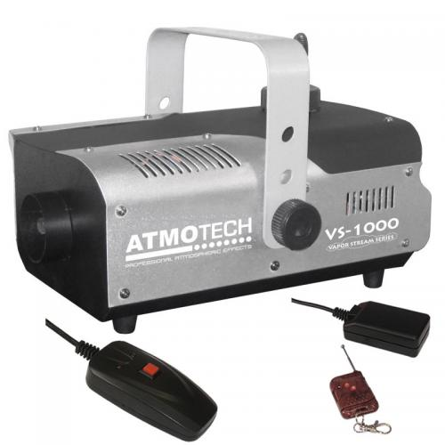 Atmotech VS-1000 Smoke Machine