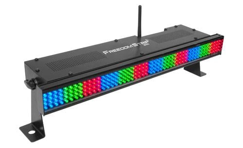 Chauvet Freedom Strip Mini