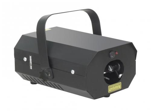 FXLAB Pulse 1 30mW Green Laser System with Over 50 Patterns