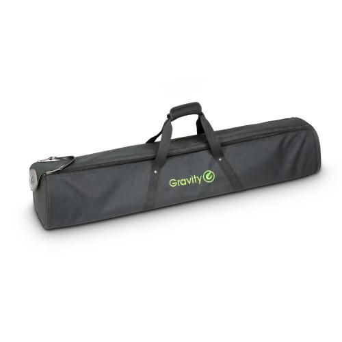 Gravity BGSS 2 B - Transport Bag for 2 Speaker Stands