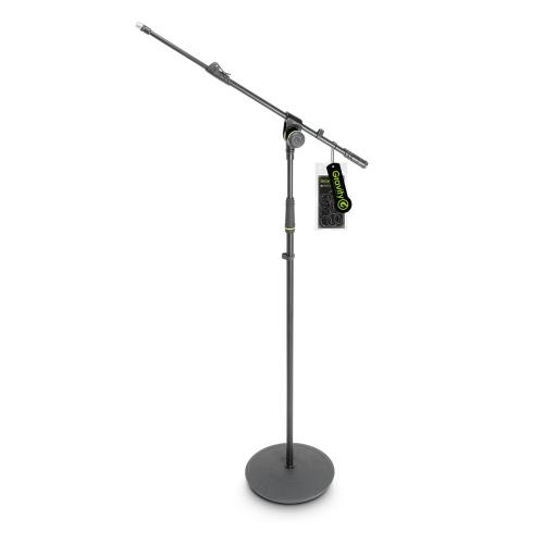 Gravity MS 2312 B - Microphone Stand