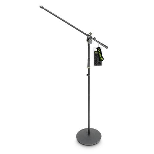Gravity MS 2321 B - Microphone Stand