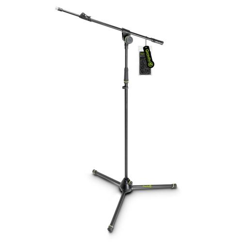 Gravity MS 4312 B - Microphone Stand
