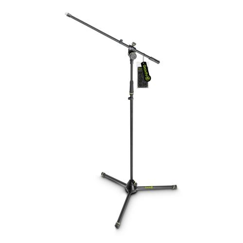 Gravity MS 4321 B - Microphone Stand
