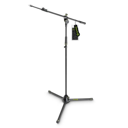 Gravity MS 4322 B - Microphone Stand
