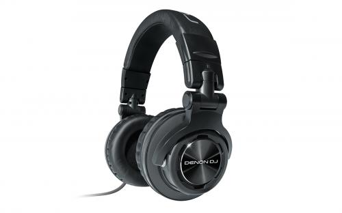 Denon DJ-HP1100 Headphone