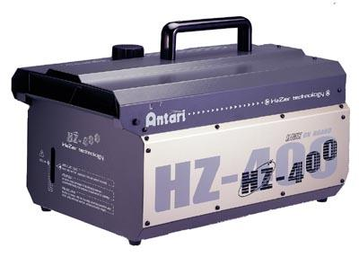 Antari HZ400 Haze Machine