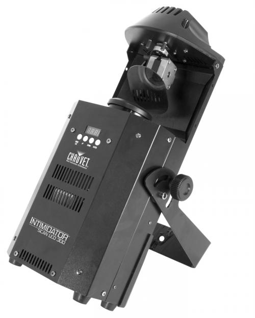 Chauvet Intimidator Scan LED 300