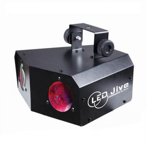 Acme Jive LED Effect