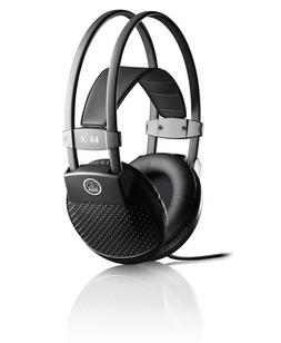 AKG K-44 Monitoring Headphone