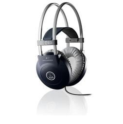 AKG K-77 Studio Headphones