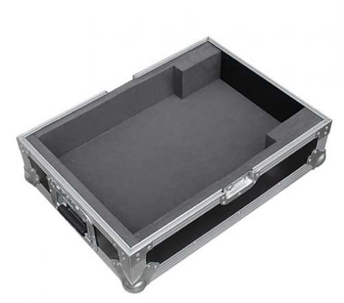 "KAMKASE DJM600 (12"") Mixer Flight Case"