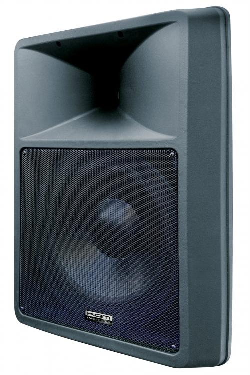 KAM IMS-12 Speakers